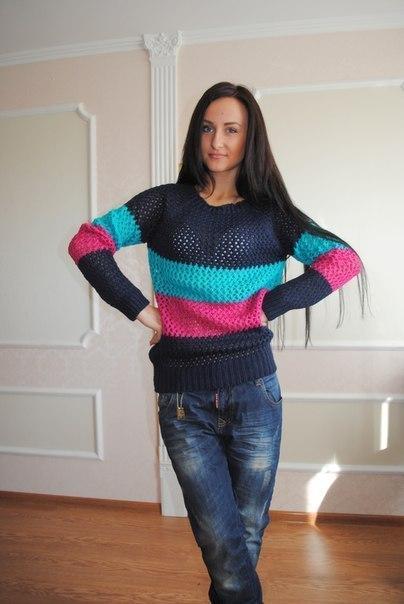 Женская Одежда В Контакте
